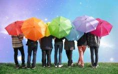 Как начать бизнес? Пять секретов от великого Ричарда Брэнсона