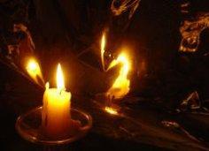 Чем развлечь гостей на Святках? – гадания разные, жидкие и газообразные