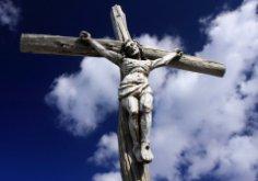 Рождество Христово. Для чего Христос родился?