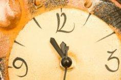 Почему Новый год «Старый»,  и что бывает в Васильев день?