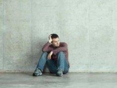 Что могут с нами сделать разочарования и как от них уберечься?