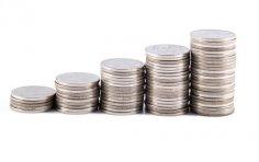 Криптовалюта 42Coin. А есть ли современная монета стоимостью в миллион долларов?