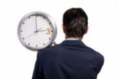 Как стать повелителем времени?
