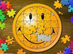 Что такое детский тренинг или Воспитаем лидера вместе