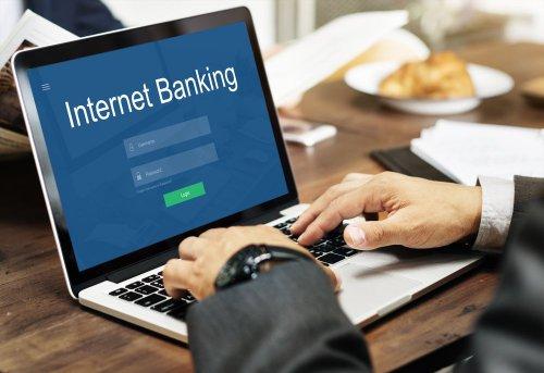 Интернет-банкинг или банк-клиент?
