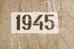Где найти информацию о погибших в Великой Отечественной войне?