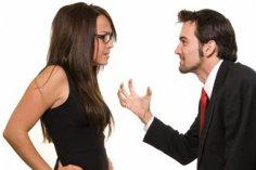 Как извлекать пользу из общения с любителями вас критиковать?