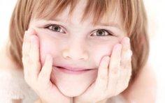 Кривые зубы: есть ли повод для беспокойства?
