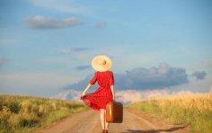 Какие опасности подстерегают женщину в браке за рубежом?