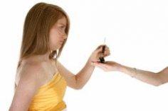 Как воспитывать подростков?