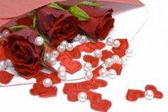 Что подарить любимому Стрельцу в День святого Валентина? Ну, и другим знакам...