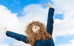 Аллергия на холод: как понять симптомы и чем себе помочь?