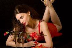 День Святого Валентина. Что это за праздник?