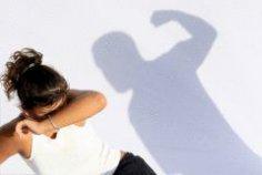 Много ли надо женщине, чтобы понять: любовь или обман зрения?