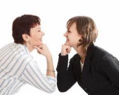Что такое аттракция, или Как расположить к себе незнакомца?