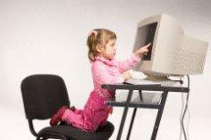 Игровая зависимость детей: стоит ли опускать руки?
