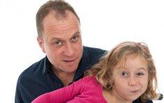 Почему нельзя бить детей? Пять причин
