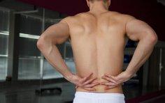 Кто избавит от «боли в спине»? Немного личного опыта