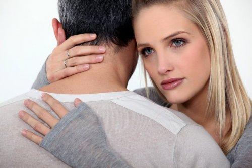 Как правильно «быть» замужем?