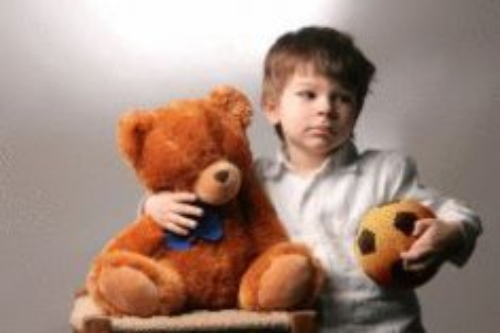 Как правильно поощрять ребенка? Три золотых правила похвалы.