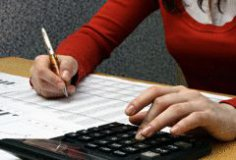 Ваши доходы резко увеличились? Что стоит и чего не стоит делать именно сейчас.