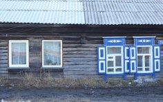 Новые окна в вашем доме. Что лучше - пластик или древесина?