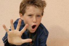 Вредные советы, или Как привить ребенку отвращение к труду?