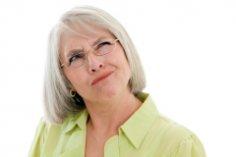 Как обрести мудрость в молодости и легкомыслие в старости? Десять правил, которые продлевают жизнь