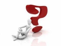 ТРИЗанутый подход: как «идеально» решить проблему?