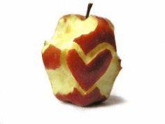 Почему путь ОТ сердца мужчины тоже лежит через желудок?