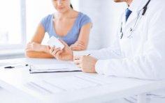 Опасны ли противозачаточные таблетки?