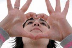 Что такое любовь и почему не все могут любить?