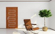 Межкомнатные двери – что нужно знать при покупке?