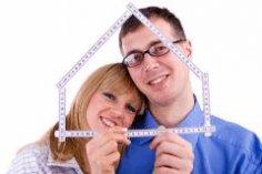 «Женатый мужчина более…» Каковы преимущества женатого мужчины перед неженатым?
