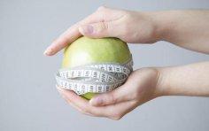 Похудеть без диет - возможно ли это?