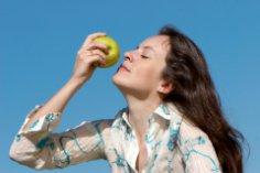 Пищевые привычки. От каких из них лучше отказаться?