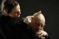 Как узнать, грозит ли мужчине облысение?