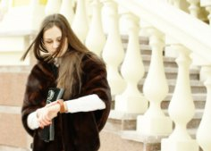 Как приучить девушку не опаздывать? Пособие для мужчин