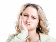 Как пережить праздник в состоянии болезни?