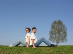 В мае жениться – всю жизнь маяться?