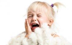 Когда правильное воспитание становится неправильным?