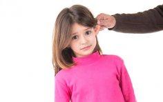 Зачем вы бьёте своего ребёнка и почему этого нельзя делать?