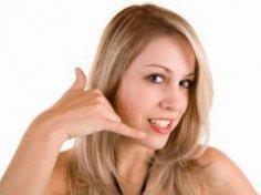 Что такое язык жестов? И почему он не стал международным?