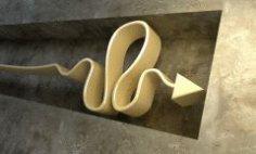 Внутренние препятствия. Что делать и кому и как стоит писать «письма любви»?