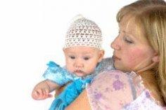 Родить ребенка без мужа?