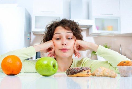 Можно ли стать стройной за 10 дней? Легко! Без диет, добавок и ограничений