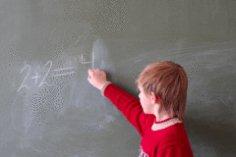 Почему ваш ребёнок плохо учится?