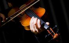 Никколо Паганини. Какая была жизнь у дьявола со скрипкой?