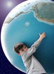 Всемирный день Земли: homo sapiens или угроза жизни?