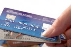 Как излечиться от кредитной зависимости. А может, лучше её избежать?